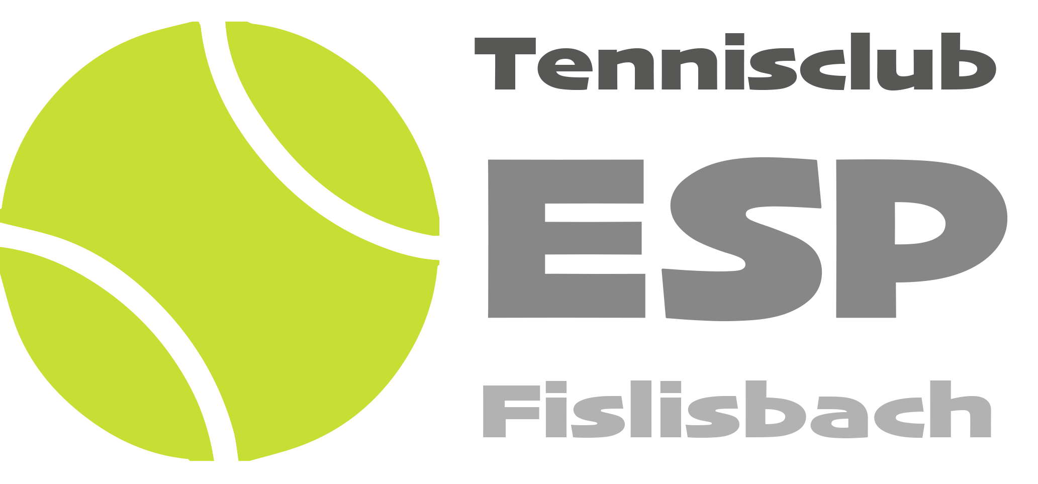 TC ESP Fislisbach